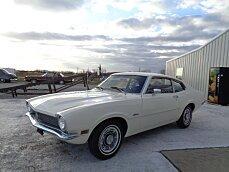 1971 Ford Maverick for sale 100934624