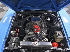 1971 Ford Maverick for sale 100945600