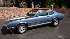 1971 Ford Maverick for sale 100967883