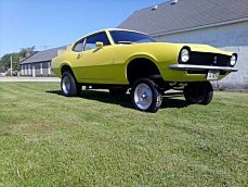 1971 Ford Maverick for sale 101031995