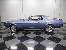 1971 Ford Mustang for sale 100948141