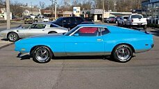 1971 Ford Mustang for sale 100962067