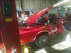 1971 Ford Mustang for sale 100989959