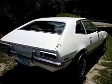 1971 Ford Pinto for sale 100803872