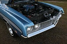 1971 Ford Ranchero for sale 100825532