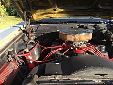 1971 Ford Torino for sale 100855413