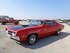 1971 Ford Torino for sale 100910684