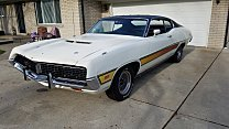 1971 Ford Torino for sale 100926111