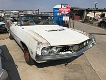 1971 Ford Torino for sale 101030799