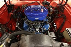 1971 Ford Torino for sale 100940649