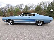 1971 Ford Torino for sale 101007507