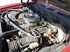 1971 GMC Sprint for sale 100831511