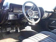 1971 GMC Sprint for sale 100968764