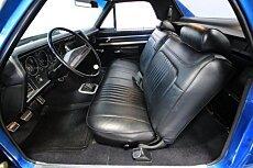1971 GMC Sprint for sale 100978537