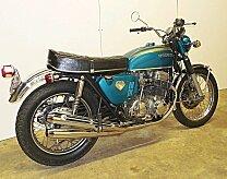 1971 Honda CB750 Super Sport for sale 200603040