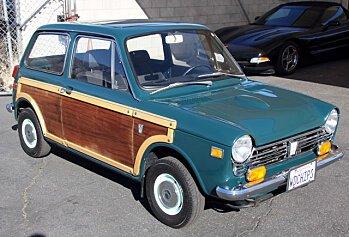 1971 Honda N600 for sale 100735495