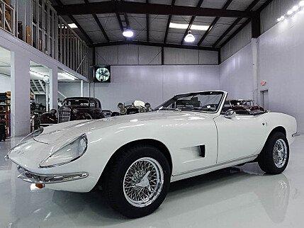 1971 Intermeccanica Italia for sale 100776871