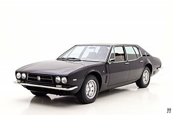 1971 Iso Fidia for sale 100751767