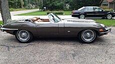 1971 Jaguar E-Type for sale 100727565