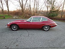 1971 Jaguar E-Type for sale 100736881