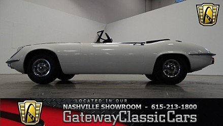 1971 Jaguar E-Type for sale 100765342