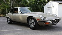 1971 Jaguar E-Type for sale 100778385