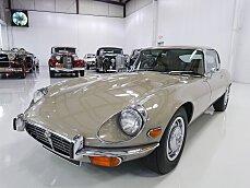 1971 Jaguar E-Type for sale 100795440