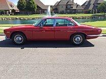 1971 Jaguar XJ6 for sale 100901173