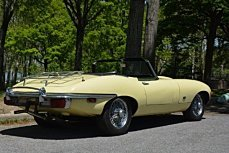 1971 Jaguar XK-E for sale 100769282