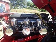 1971 Jaguar XK-E for sale 100804534