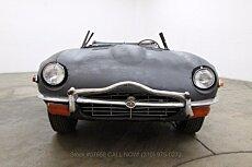 1971 Jaguar XK-E for sale 100830191