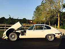 1971 Jaguar XK-E for sale 100892575
