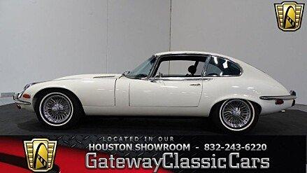 1971 Jaguar XK-E for sale 100907616
