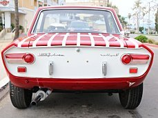 1971 Lancia Fulvia for sale 100842419