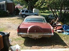 1971 Lincoln Continental for sale 100825546