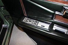 1971 Lincoln Continental for sale 100909025