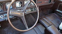 1971 Lincoln Mark III for sale 100822279