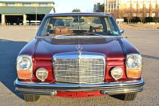 1971 Mercedes-Benz 250C for sale 100923321
