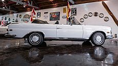 1971 Mercedes-Benz 280SE for sale 100874154