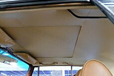 1971 Mercedes-Benz 280SE for sale 100907819