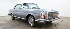 1971 Mercedes-Benz 280SE for sale 100913060