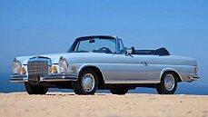 1971 Mercedes-Benz 280SE3.5 for sale 100913199