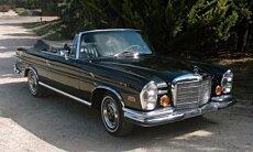 1971 Mercedes-Benz 280SE3.5 for sale 100916171