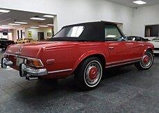 1971 Mercedes-Benz 280SL for sale 100856792