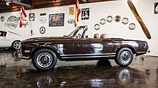 1971 Mercedes-Benz 280SL for sale 100877350