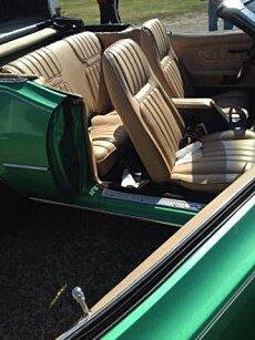 1971 Mercury Cougar for sale 100804744