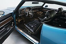 1971 Oldsmobile 442 for sale 100786534