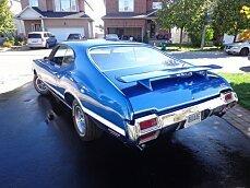 1971 Oldsmobile 442 for sale 100960600