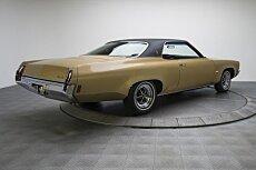 1971 Oldsmobile 88 for sale 100816673