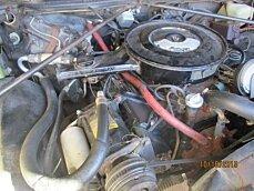 1971 Oldsmobile 88 for sale 100824908